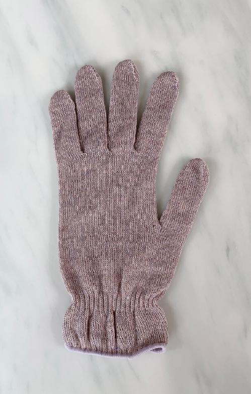 4868 4777 gloves pansy